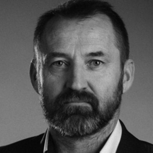 Fjalar Sigurðsson, Committee Member