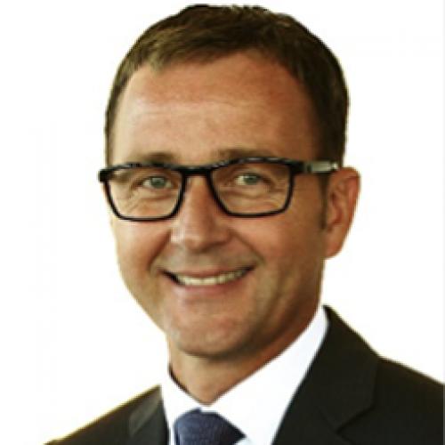 Vilhjálmur Skúlason, Committee Member