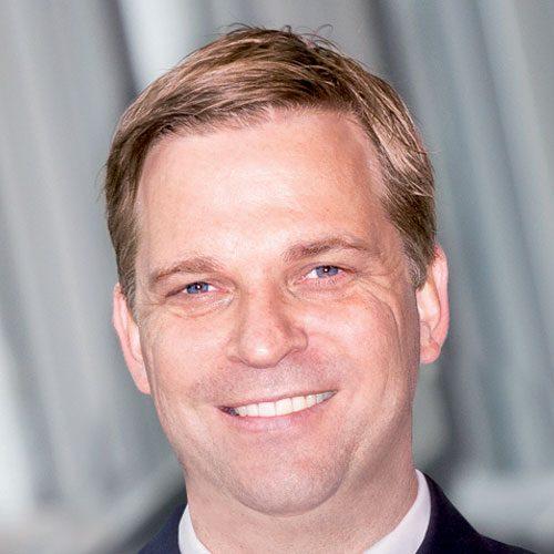 Alexander Richter