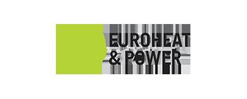 euroheat_349