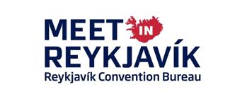 meeting_in_reykjavik
